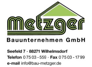 Bauunternehmen_Metzger