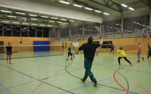 tsg-wilhelmdorf-badminton-4