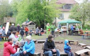 tsg-natur-und-bewegungskindergarten-familie