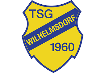 TSG-Wappen