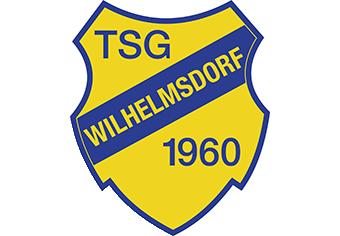 TSG-Wappen