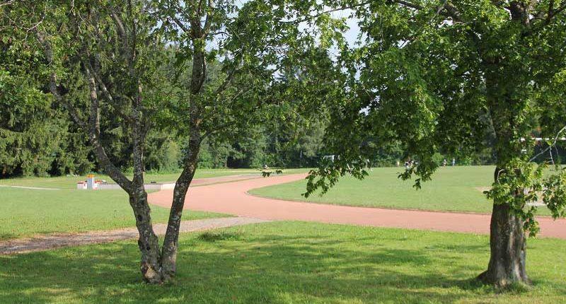 tsg-sportstaette-riedhalle-sportplatz