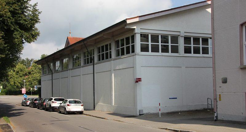 tsg-sportstaette-rotachhalle-pfrungener-strasse