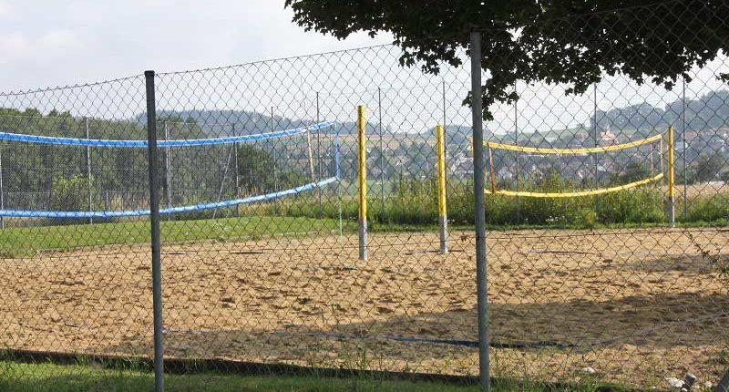 tsg-sportstaette-rotaecker-beachvolleyballplatz