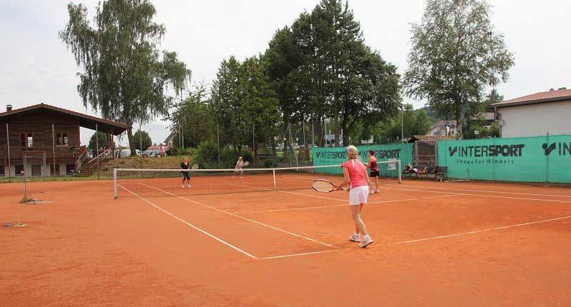 tsg-sportstaette-rotaecker-tennisplatz