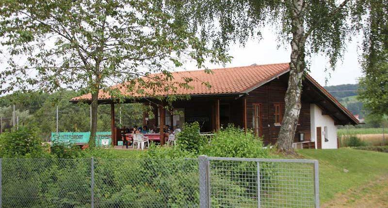 tsg-sportstaette-rotaecker-tennisplatz-vereinsheim