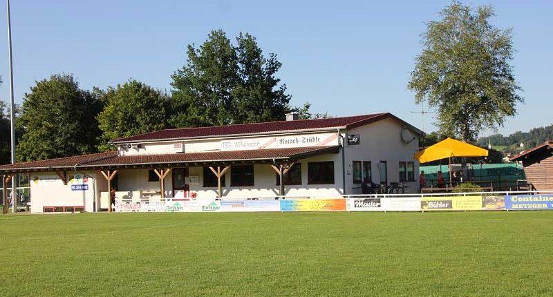 tsg-sportstaette-rotaecker-vereinsheim