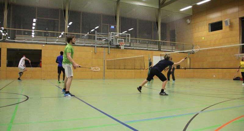 tsg-wilhelmdorf-badminton-1