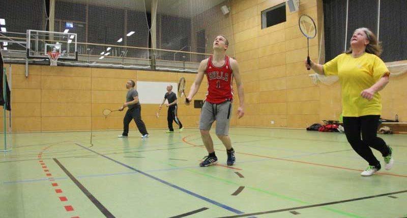 tsg-wilhelmdorf-badminton-2