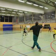 tsg-wilhelmdorf-badminton-3