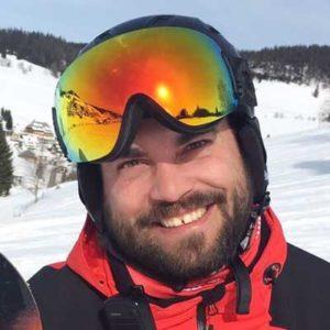 tsg-wilhelmdorf-wintersport-raphael-staebler