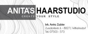 Anitas_Haarstudio