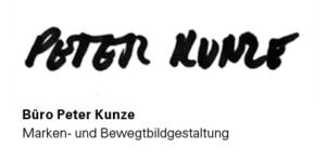 Buero_Peter_Kunze_bpk_wortbildmarke_i