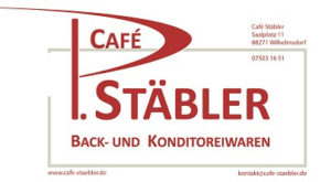 Cafe_Staebler
