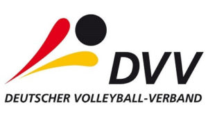 Deutscher_Volleyball_Verband