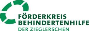 Foerderkreis_Behindertenhilfe