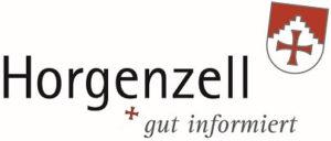 Gemeinde_Horgenzell
