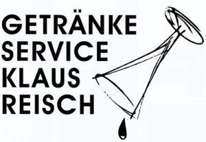 Getraenkeservice_reisch