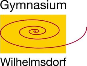 Gymnasium_Wilhelmsdorf