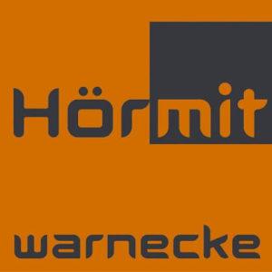 HoeMit_Wernecke