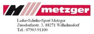 Leder-Schuhe-Sport_Metzger