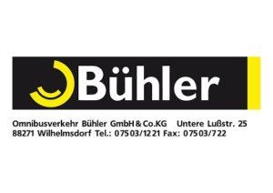 Omnibus_Bühler