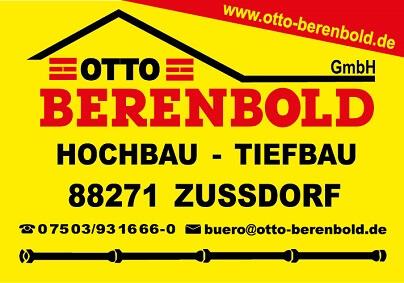 Otto_Berenbold