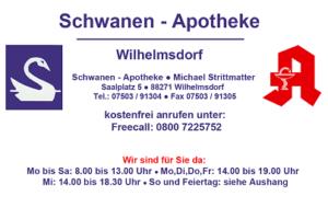 Schwanen_Apotheke