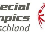 Special_Olympics_DE
