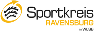 Sportkreis-Ravensburg