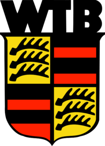 Tennis_wtb-wappen