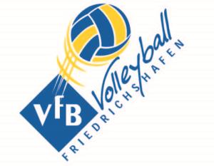 VfB_Volleyball_Friedrichshafen
