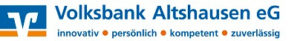 Volksbank_Stiftung_Marketing_Logo