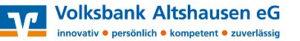 Volksbank_Stiftung_Marketing_Logo