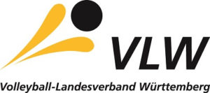 Volleyball-Landesverband-Wuerttemberg404px