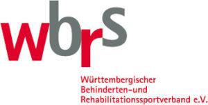 WBRS_Logo 15_92