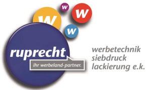 Werbetechnik_siebdruck_Lackierung_1