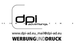dpi_advertisings