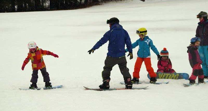 tsg-wilhelmsdorf-snowboarden-gruppe