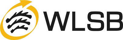 wlsb-logo