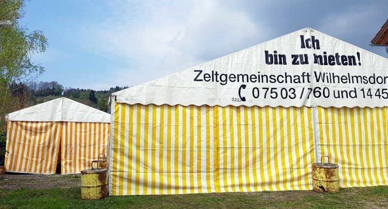 zeltgemeinschaft-wilhelmsdorf-zelt