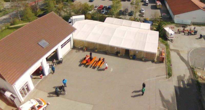 zeltgemeinschaft-wilhelmsdorf-zelt-mieten