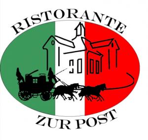 Ristorante Zur Post