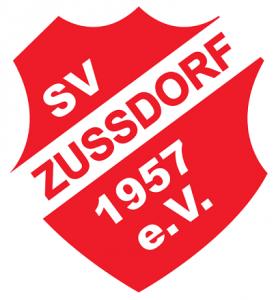 SV Zußdorf e. V.