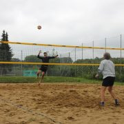 TSG Wilhelmsdorf Volleyball
