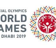 Logo_Weltspiele_AbuDhabi