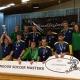 TSG Wilhelmsdorf SMB Fußball Liechtenstein 2018