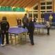 TSG Wilhelmsdorf SMB TT internes Turnier 2018