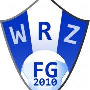 Wappen FG 2010 WRZ