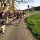 TSG Wilhelmsdorf Radsport 20180418 02